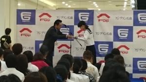 甲島ドローイング大賞展 002